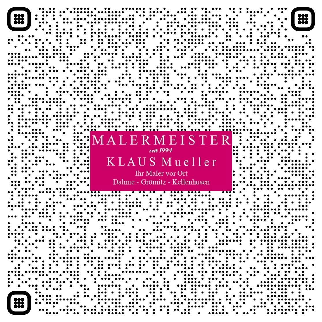 https://malermeister-klaus-mueller.de/visitenkarte/